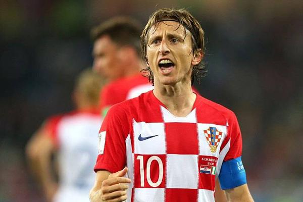世界杯亚军0-6惨败自述:像挨了一巴掌 换掉7人为欧洲杯