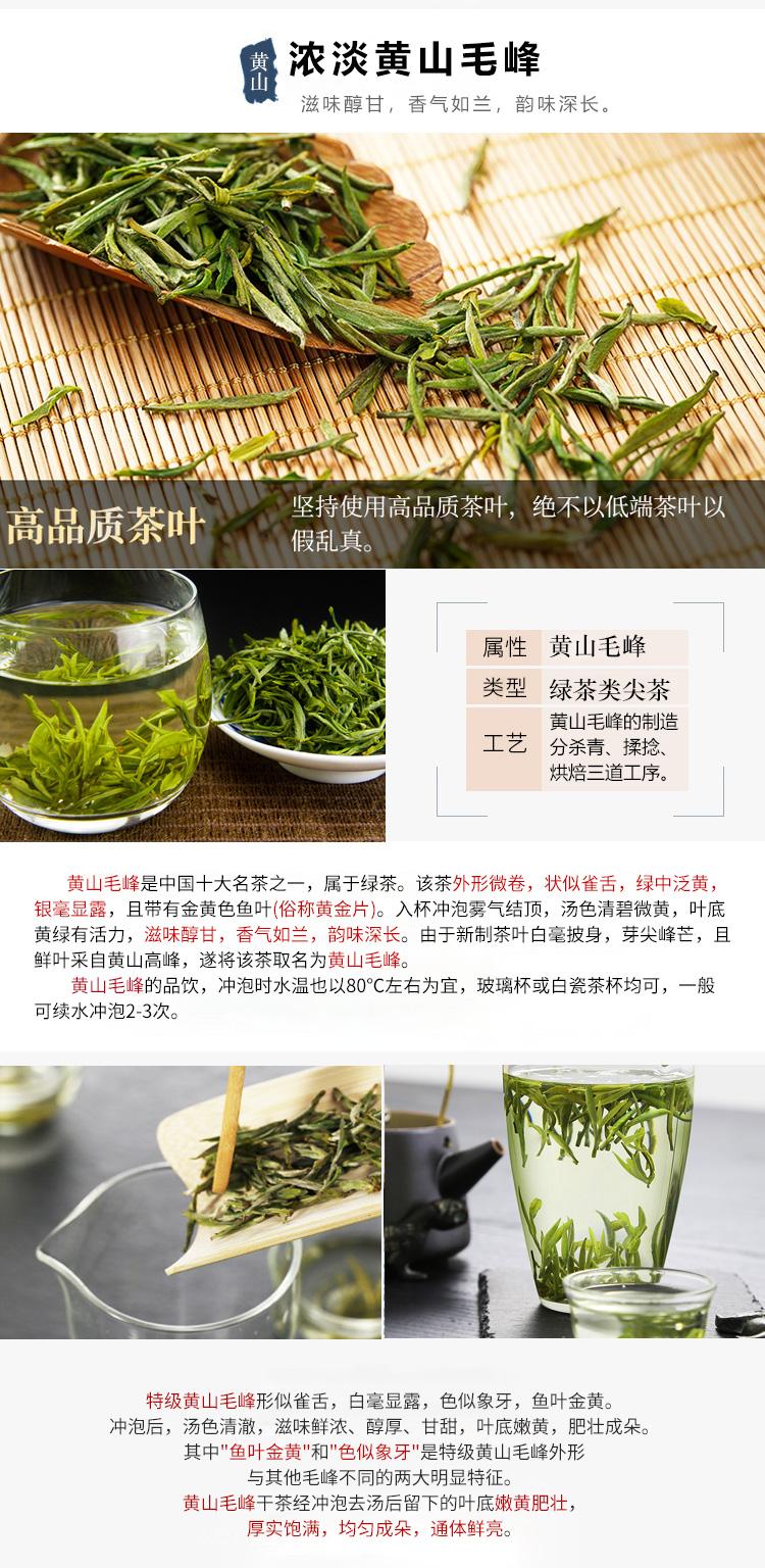 茶1_05.jpg