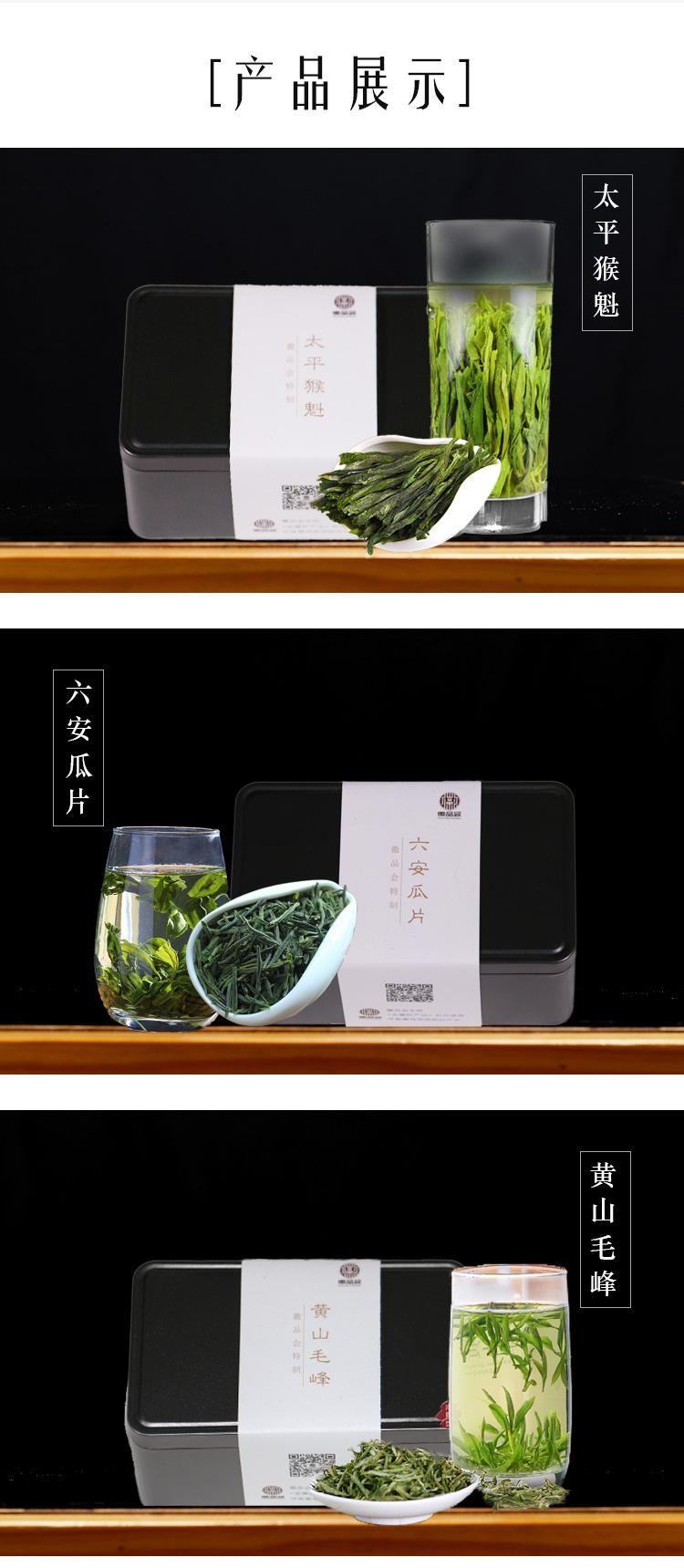 茶1_08.jpg