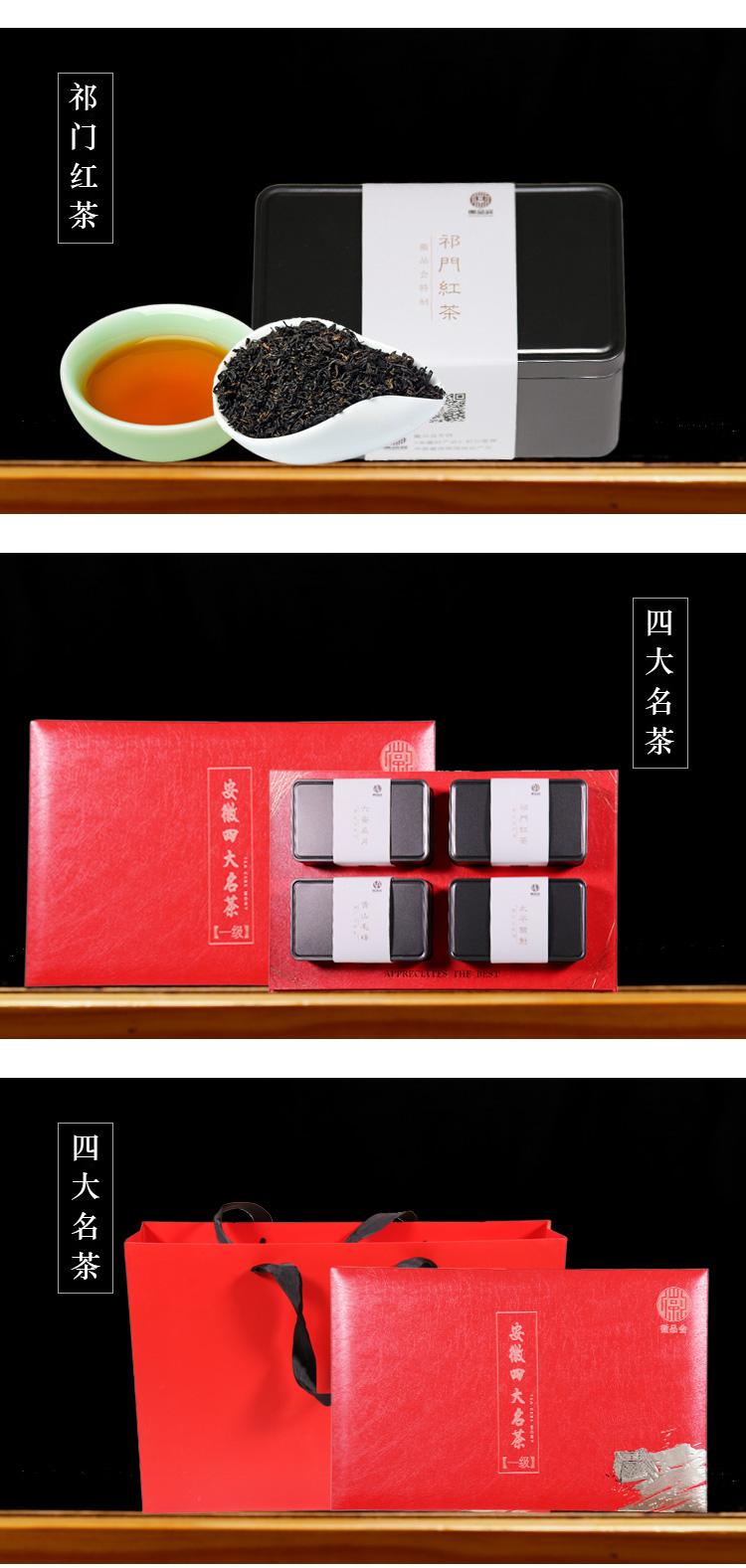 茶1_09.jpg