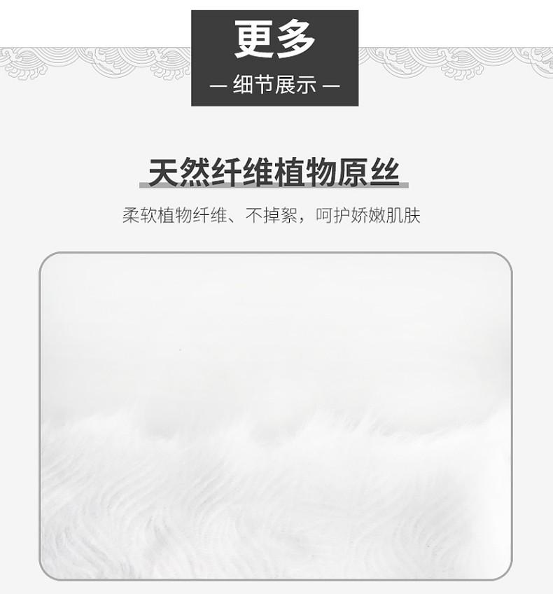 20201016_095732_019.jpg